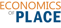 Economics of Place