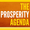 The Prosperity Agenda: Making Michigan Work