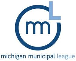 Media Shines Spotlight On Michigan Municipal Finance And Power Of Placemaking