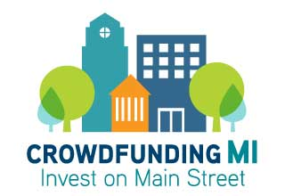 Podcast 11: Community Investment Leaps Forward With Passion And Small Investments